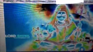 amarnath yatra, shiva slok, shiva tandav stotram, om namah shivay dhun, lord shiva songs