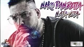 NIKO PANDETTA – NATA VOTA (Remix)