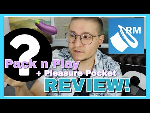 ReelMagik STP Prosthetic — Thanks for the review. I too ...