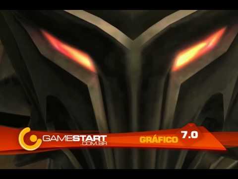 White Knight Chronicles - Vídeo Análise GameStart