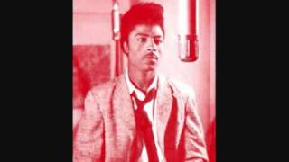 LITTLE RICHARD   Bama Lama Bama Loo (take 10)