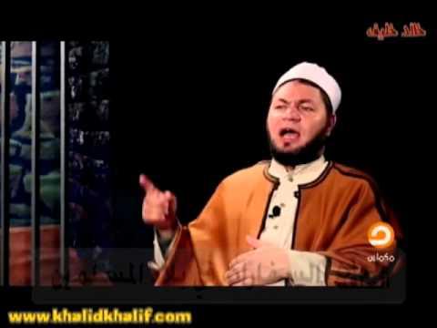 السفارات في بلاد المسلمين