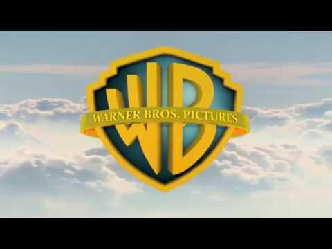 Warner Bros. Intro Reversed