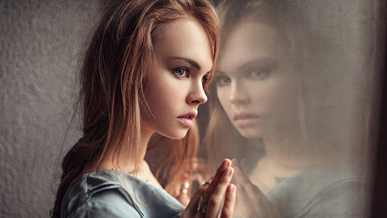 Ömer Bükülmezoğlu -  Tell Me  🔈 Bass Boosted 🔈  Song for car @Takoto Records