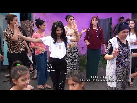 ROMAN HAVASI SEVENLER-SEDEF İLE SULTAN TATLI KAPİŞMALAR 2017
