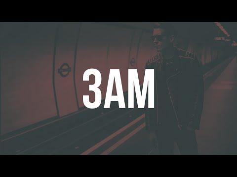G-Eazy Type Beat - 3AM (Prod. By Superstaar Beats)