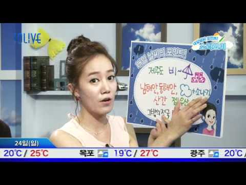 SOLiVE KOREA 2012-06-23 - YouT...