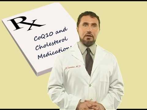 Dr sahelian