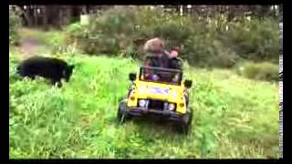 Детский Электромобиль Jeep A15 - http---raspashonka.com.ua36(Вы нашли это видео по одному из ключевых запросов: детский электромобиль, детский электромобиль hummer, детска..., 2013-04-19T13:26:19.000Z)