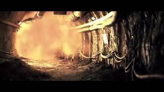 2020 A tűz birodalma 2002 HUN 1080p HD Teljes film