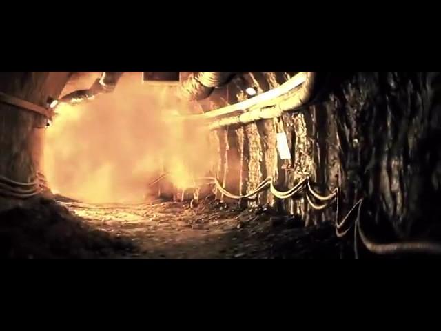 2020 A tűz birodalma 2002  1080p HD