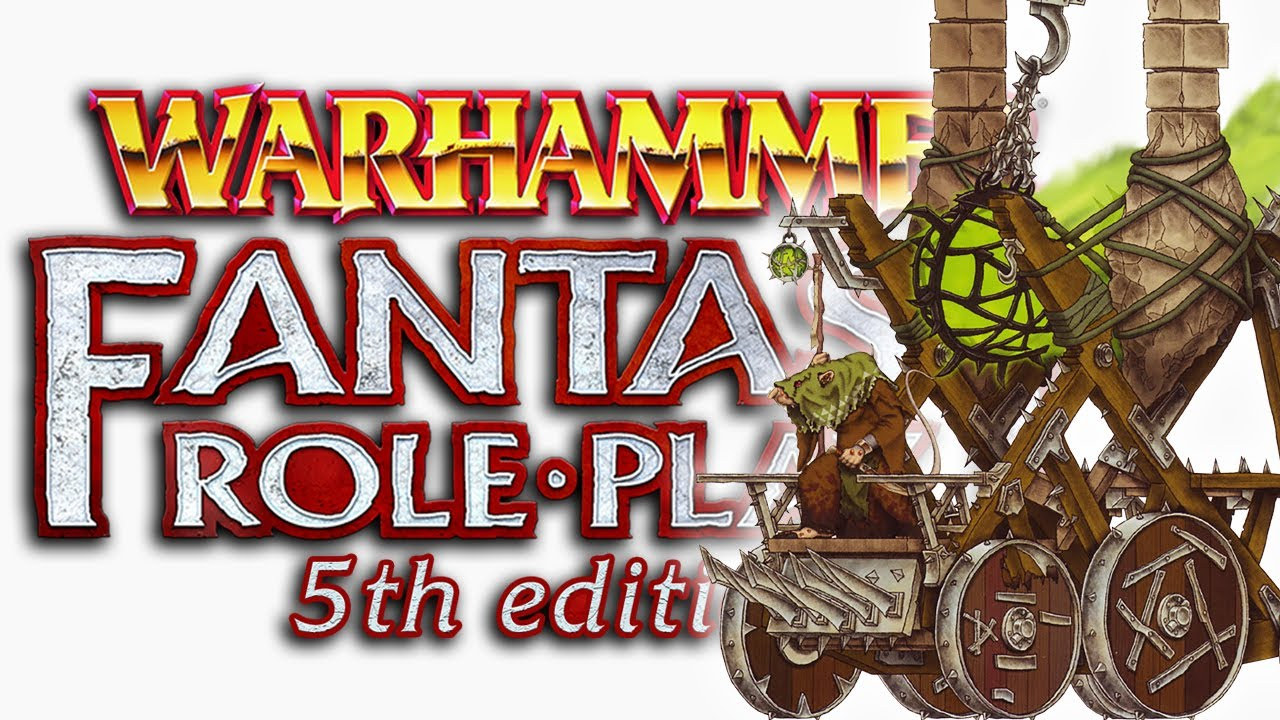 Piec Zarazy - Plague Furnace | Warhammer Fantasy - Skaven Pestilens