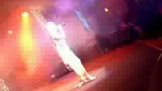 Смотреть клип Lana B - Открой Свое Сердце