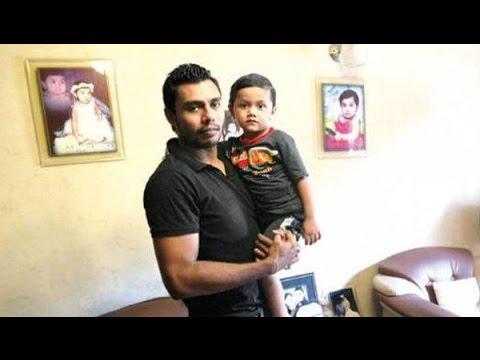 Pakistani Cricketer Danish Kaneria Wants Help From BCCI