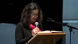IV. Imádság Háza Konferencia - Szentmise vasárnap + Szabad On dicsőítése