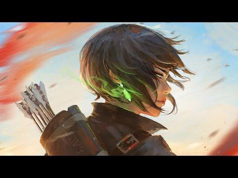 Vanic - Samurai (feat. Katy Tiz) (Spirix Remix)