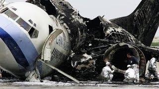 taiwan transasia airways flight ge 222 plane crash kills at least 51