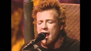 Stone Temple Pilots - Wicked Garden (Unplugged)