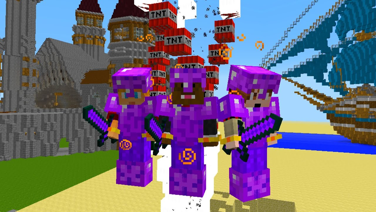 Armor – Official Minecraft Wiki
