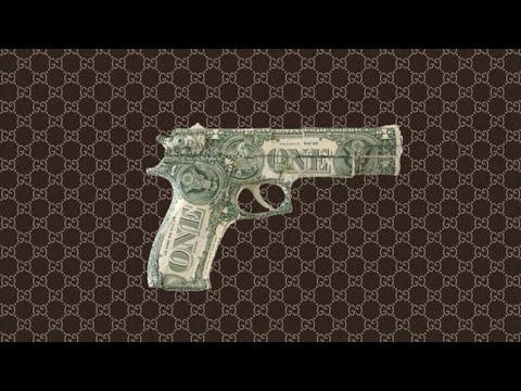 """FREE Lil Pump x Smokepurpp Type Beat 2019 """"Cash""""  Free Type Beat  RapTrap Instrumental"""