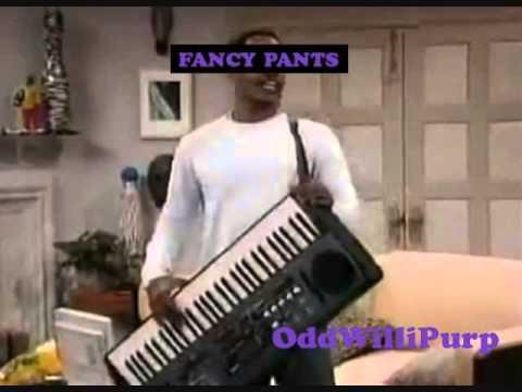 """""""fancy-pants""""-by:-oddwillipurp-(iggy-azalea's-fancy)"""
