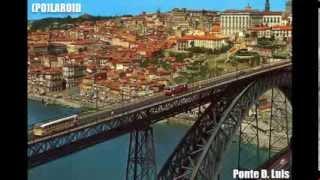 Ponte D.Luis