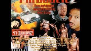 Master P ft 8Ball & MJG UGK - Meal ticket