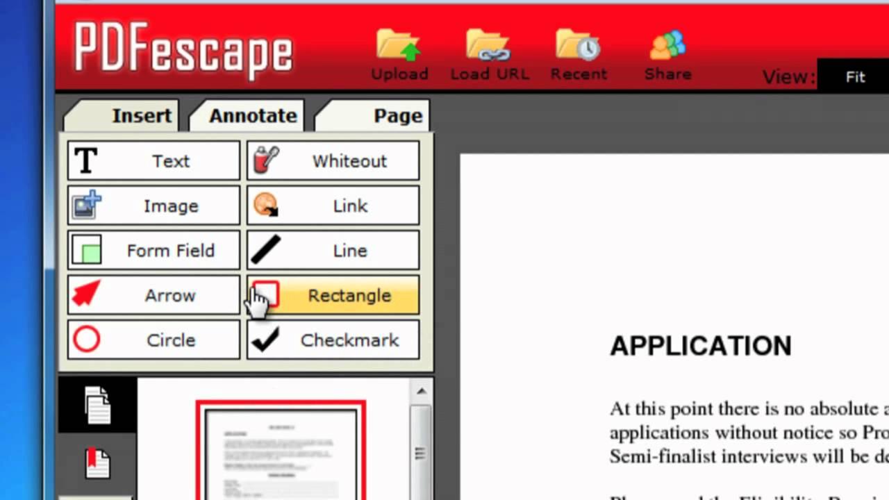 How To Edit A Pdf File : How To Edit A Pdf File
