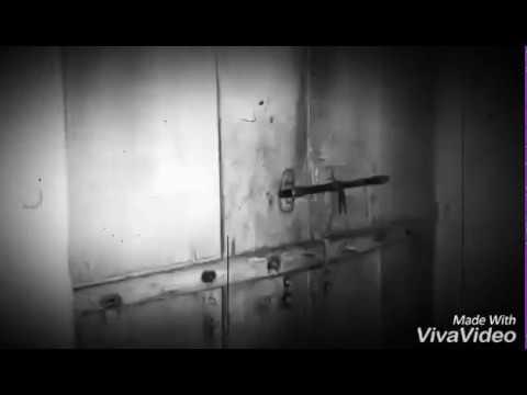 WAQT - A Short Film