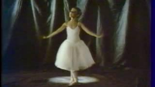 1981 Mondino - Mezzanotte - THE CURE All Cats Are Grey - Houba Houba French TV A2