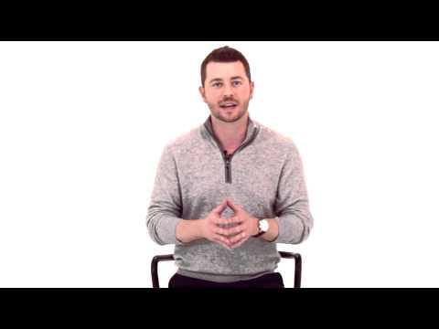 5 Phases of Marketing   Phase 1 - Lead Generation