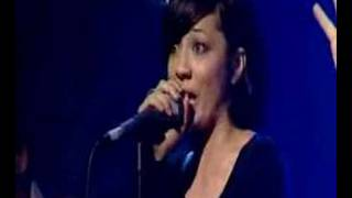 Chelsea Wheatley & Chris Ballew - RocKwiz
