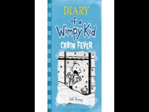 Diary of a wimpy kid do it yourself book walmart youtube diary of a wimpy kid do it yourself book walmart solutioingenieria Choice Image