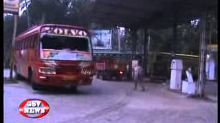 Rashtreeya Sangarshathinte Maravil Busukal Thakarthu-GSV VATAKARA NEWS