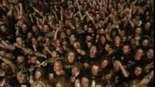 Blind Guardian - Majesty (Live)