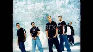 Nsync - Riddle I finally uploaded the song. Feel free to download! ...