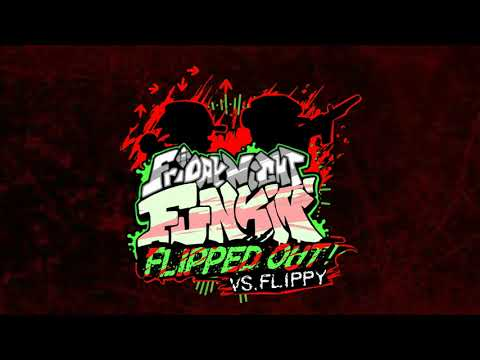 Download Slaughter - V.S Flippy: Flipped Out!