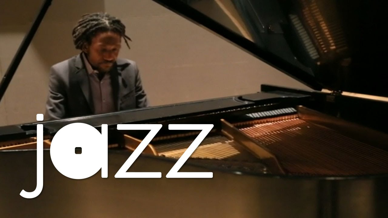 Elio Villafranca's Music of the Caribbean