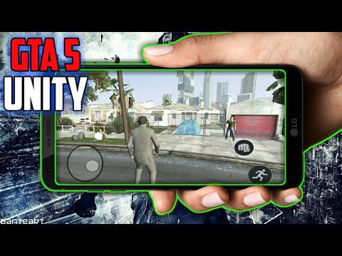 gta 5 mobile beta apk