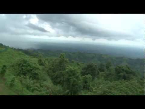 Nilgiri Hills, Bandarban, Chittagong, Bangladesh