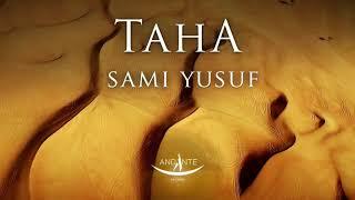 Sami Yusuf  - Taha