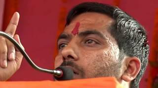 Updesh Rana speech || Updesh Rana