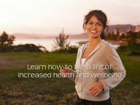Active Wellbeing Retreats