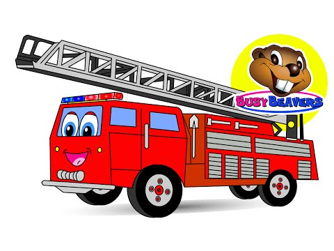 """counting-fire-trucks""-