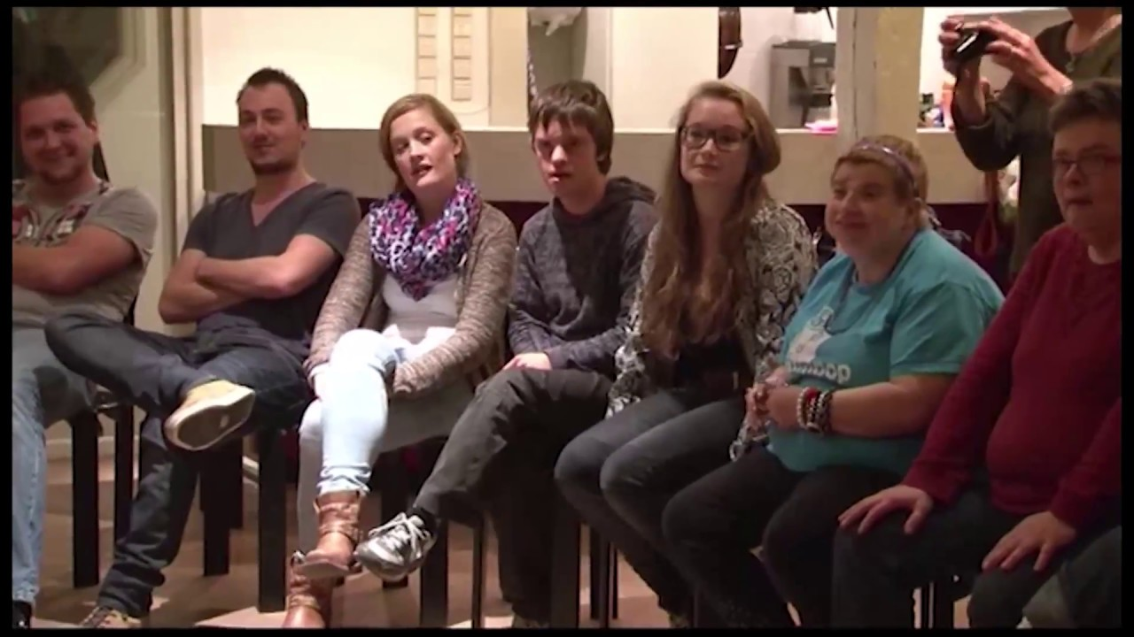 2017 week 1 Filmprogramma door filmclub Het Toverlint