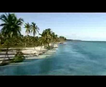 Republica Dominicana un pais inagotable