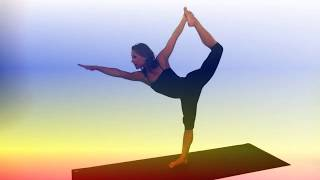 INTERNATIONAL DAY OF YOGA 2020 THEME , AIMS AND OBJECTIVES