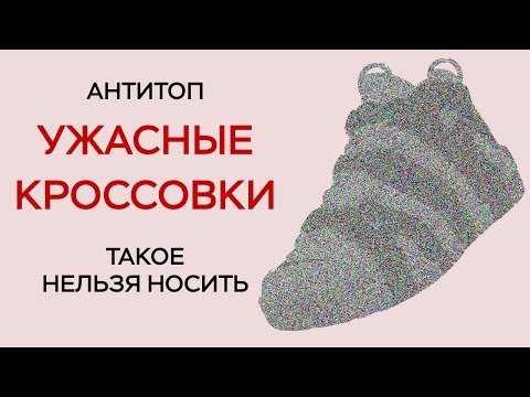 A4 - rukalitso (Parody Scrooge - rukalitso)из YouTube · Длительность: 4 мин3 с