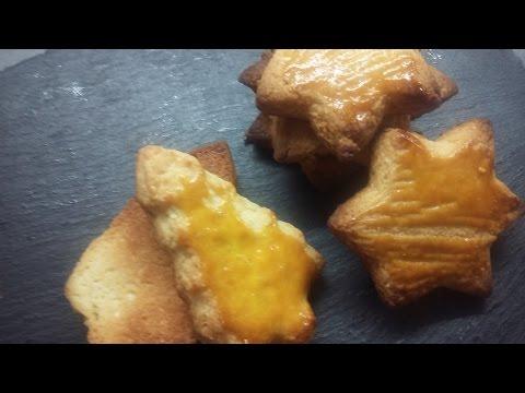 recette-biscuits-de-noël-(tuto)