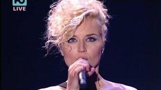 "Полина Гагарина - Нет (""Big Love Show 2013"")"